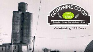 goodwine-coop