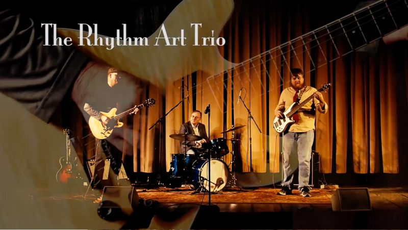 rhythm-art-trio-sampler