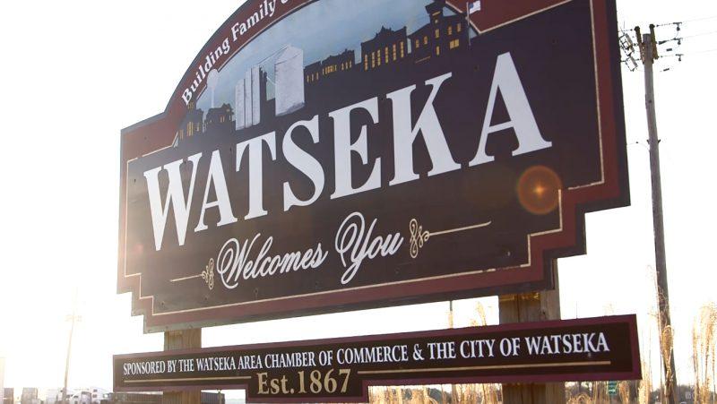 Watseka-thumbnail